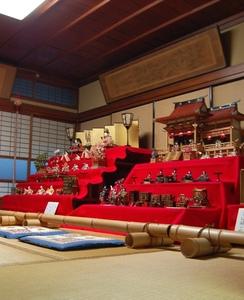 2015.2.7ひな祭り.JPG